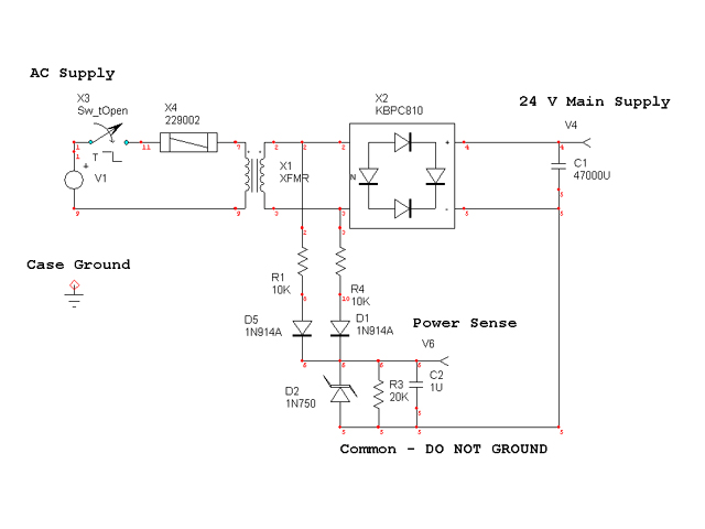 Water Flow Rotormotor Sensor Wiring Guide With Arduino furthermore  furthermore Wiring 20of 20a 20Dry 20C 20Type 20Contact moreover Bms Ae Lmd17 Rev A1 furthermore Two Wire Serial Lcd 16x2 Graphics. on pulse wiring diagram
