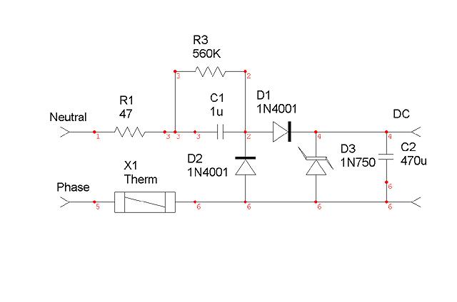 Sunbeam Electric Blanket Wiring Diagram